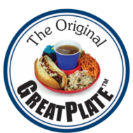 The Original GreatPlate